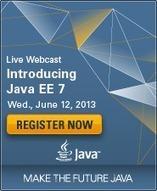 Fifteen JavaEE 7 APIs Featured in the Java Spotlight Podcast (The Aquarium)   Java Spotlight   Scoop.it