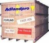 Adlandpro Friday News Roundup  September 6,2013 - Social Media and Marketing by Bogdan Fiedur   AdlandPro Social Media Share   Scoop.it