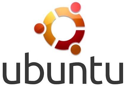 Ubuntu : Le forum officiel piraté, la base de données contenant les millions d'utilisateurs dérobée   A-RSI   Scoop.it