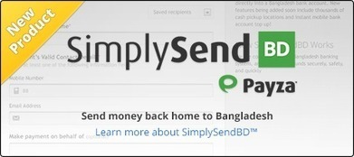 Payza | Send money, Receive Payment, Money Transfer | love to be love | Scoop.it
