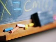 10+10 errores del sistema educativo | Aprender y educar | Scoop.it