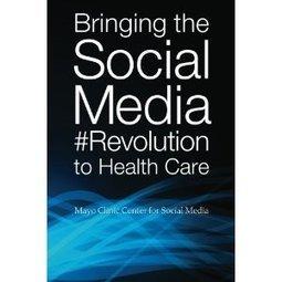 The Social Revolution has begun | Chris Boyer | Cloud Computing and Social Media in Healthcare | Scoop.it