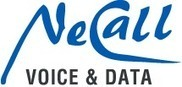 NEC's SV9100 Unified Communications Solution by NECALL Voice & Data | Business Phone System | Scoop.it