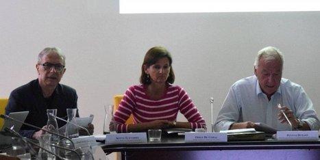 Agglomération Sud Pays basque : la refonte des offices fait encore débat | BABinfo Pays Basque | Scoop.it