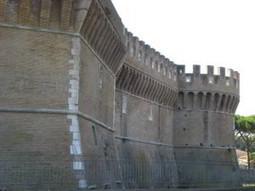 Musei italiani, valorizzare il patrimonio culturale | Vivere Turismo | Vivere Turismo | Scoop.it