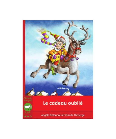 Suggestions de 15 lectures de Noël par des auteurs québécois... | Sophie-Luce Morin, auteure | Scoop.it