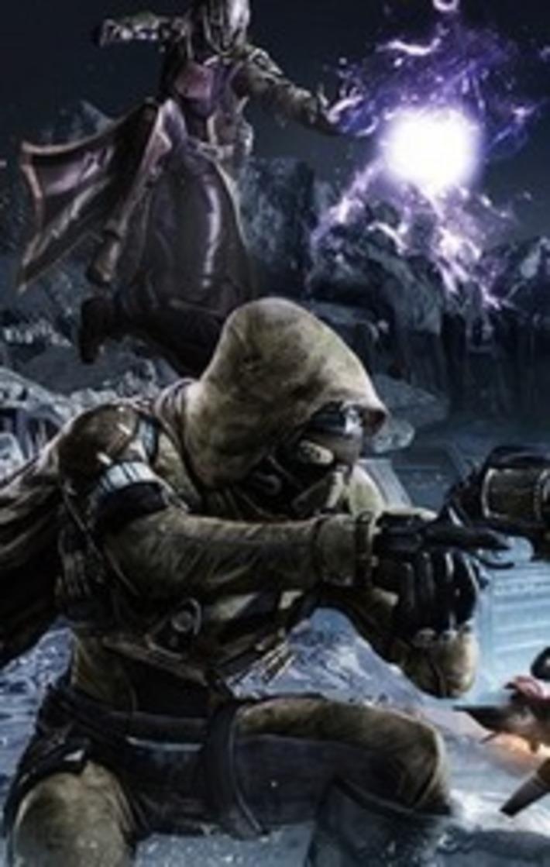 Gambit Movie Loses Its Director - IGN | Machinimania | Scoop.it