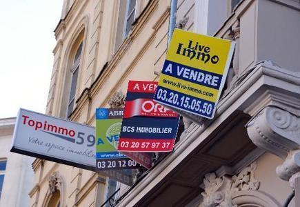 Vendeurs : il est nécessaire de baisser vos prix ! | Actualités immobilières à Bordeaux | Scoop.it
