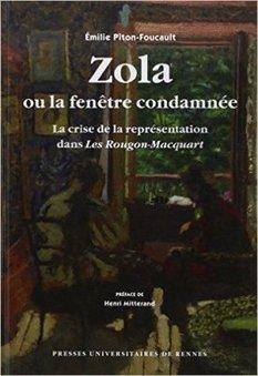 Un AUTRE Zola: La lutte entre le Capital et le Travail n'a rien perdu de sa férocité. | Le BONHEUR comme indice d'épanouissement social et économique. | Scoop.it