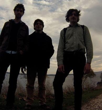 Brooklyn indie rock group The Rotaries debuts new album - Brooklyn Daily Eagle | Hipsters | Scoop.it