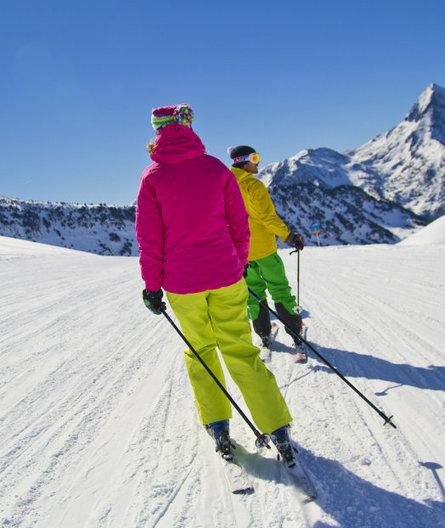 Altiservice présente un bilan positif de la saison hivernale 2014-2015 | Vallée d'Aure - Pyrénées | Scoop.it