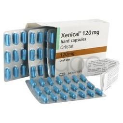 Xenical 120mg : Acheter Xenical Orlistat sur Internet | Une pilule pour mincir ? | Scoop.it