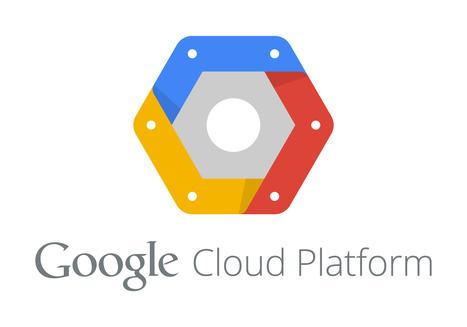Google Unveils Several New Features for Cloud Platform | Actualité du Cloud | Scoop.it