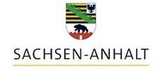Sachsen: Digitale Agenda: Digitaler Thesenanschlag | Medienbildung | Scoop.it