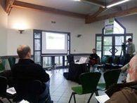 Tiers-lieux ruraux, quesaco ? : Inforoutes.fr | Tiers-Lieux, espaces de coworking... vers une réinvention du paradigme territorial ? | Scoop.it
