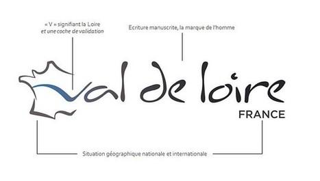 La marque Val de Loire est lancée | Made in France: French Talents | Scoop.it