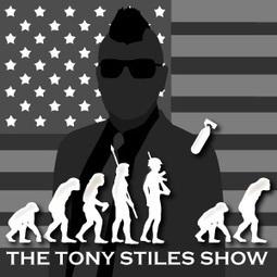 Official Website of Tony Stiles | Patterns Network Denver | Scoop.it