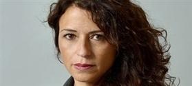 15 romans français et 14 étrangers en lice pour le Femina : actualités - Livres Hebdo | BiblioLivre | Scoop.it