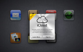 How to sync iCloud Reminders with Android tablet or mobile ~ KachiBlog Today's Technology Unlimited | How To | Scoop.it