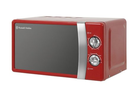 TOP 25 BEST MICROWAVE OVENS FOR DEFROSTING/HEATING 2017 - 2018 on Flipboard   Gadgets and Technological devices   Scoop.it