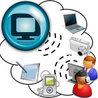 @LLZ   Mobile Learning