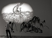 Vancouver Art Gallery | Modern Art China : Contemporary Chinese Art | Scoop.it