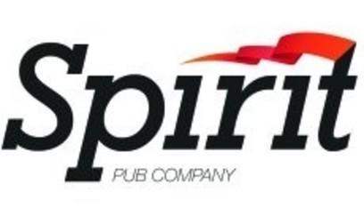 Spirit Group plans 20 new sites for its branded pubs | Pubs & Restaurants | Scoop.it