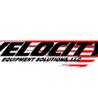 Velocity Acquires Molinaro Tool and Die