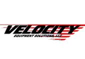 Velocity Acquires Molinaro Tool and Die | Velocity Acquires Molinaro Tool and Die | Scoop.it