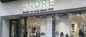 André démarre la métamorphose de son réseau | Mon Oeil | Scoop.it