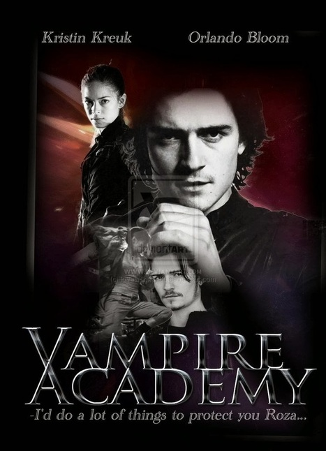 Watch Vampire Academy Movie (2014) Full Online Free   Putlocker ~ Watch Free Movies Online Without Downloading or Signing Up or Surveys for Anything   mega   Scoop.it