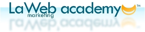 Apprendre à tweeter | web@home    web-academy | Scoop.it