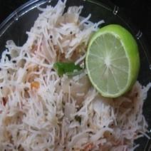 Sevai Upma | Indian Vegetarian Recipes | Indian Recipes | Indian Food Recipes | Indian Microwave Recipes | Vegetarian Recipes Indian | Scoop.it