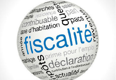 Sérénité des dirigeants de TPE/PME : vers une plus grande stabilité fiscale | accompagnement TPE | Scoop.it