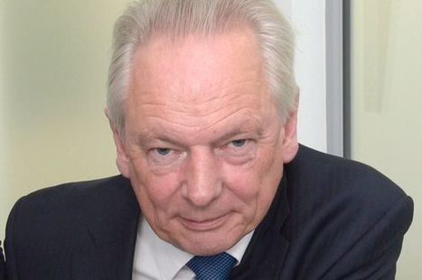 Francis Maude unveils plans to get Britain exporting - Birmingham Post, 19 May 2015 | UK Trade & Investment media coverage | Scoop.it