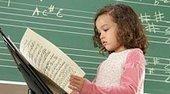Los beneficios de la música en los niños | EL MUNDO | Scoop.it