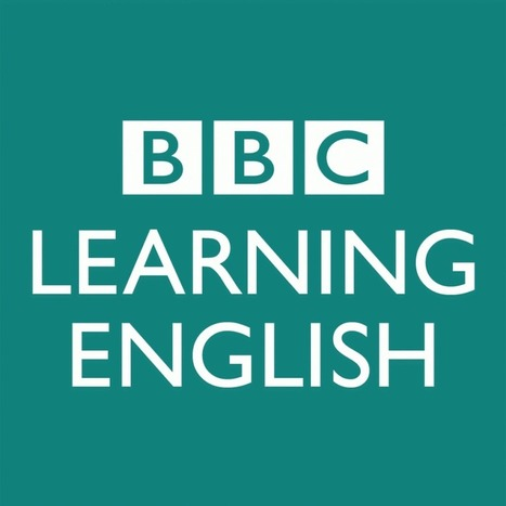 bbclearningenglish - YouTube | TEFL & Ed Tech | Scoop.it