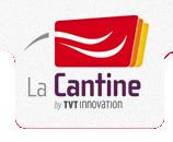 Matinée veilleurs : le E-tourisme selon les étudiants de la DRIM ISEN | News | Accueil - TVT - La Cantine | Projet mobile garden | Scoop.it