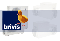 Brivis Add-On Cooling - Northern Beaches Air   Northern Beaches Air Conditioning   Scoop.it