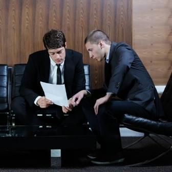World's Simplest Management Secret | Emotional and Social Intelligence at work | Scoop.it