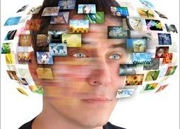 Disfunciones en el hipocampo provocarían las deficiencias en el aprendizaje y la memoria de personas con síndrome de Down | Sindrome de Down | Scoop.it