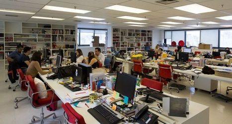 Les femmes à l'épreuve du sexisme ordinaire en entreprise | DiversitéS | Scoop.it