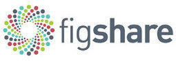 Figshare to offer institutional data platform   Chemistry World   Open is mightier   Scoop.it