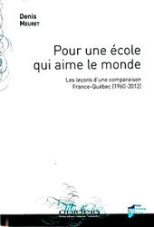 Quatre livres pour changer l'école - Les Cahiers pédagogiques   Acquisition de l'écriture   Scoop.it