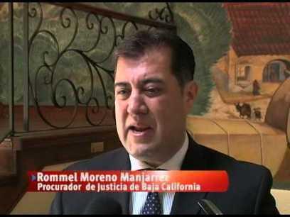 Medición penal, Justicia Alternativa - Sintesis TV - Sintesis TV (blog) | Daño en propiedad ajena | Scoop.it