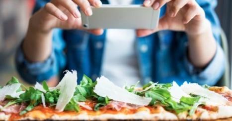 Comment intégrer les blogueurs #food influents dans sa stratégie marketing ? | Analyse réseaux sociaux | Scoop.it
