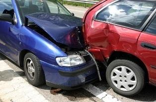 International Online Car Rental Service Offers Damage Excess Refund | Press Release | Scoop.it
