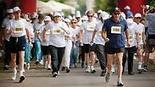 Over 65s exercise more than younger people - Ynetnews | Eating Healthy Living Well | Scoop.it