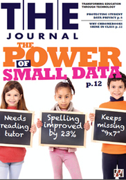 Predictive Analytics in K-12: Advantages, Limitations & Implementation -- THE Journal via Mike beloy | School Leadership, Leadership, in General, Tools and Resources, Advice and humor | Scoop.it