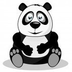 Google Panda to Be Released To Roam Freely in Google Algorithm Shake Up | SEO Tips, Advice, Help | Scoop.it